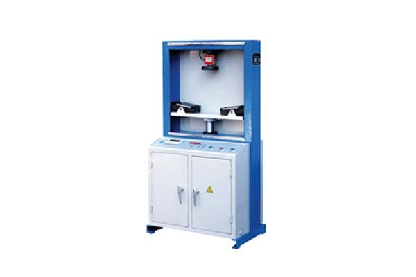 AQD80门窗角强度测试仪