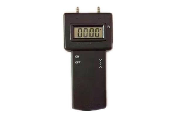 BRT-AY100数字静压差测试仪