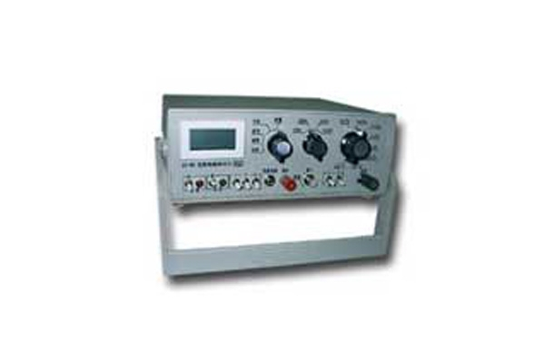 MF05绝缘电阻测试仪