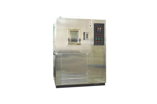 ZW800中空玻璃紫外辐射性能测试设备