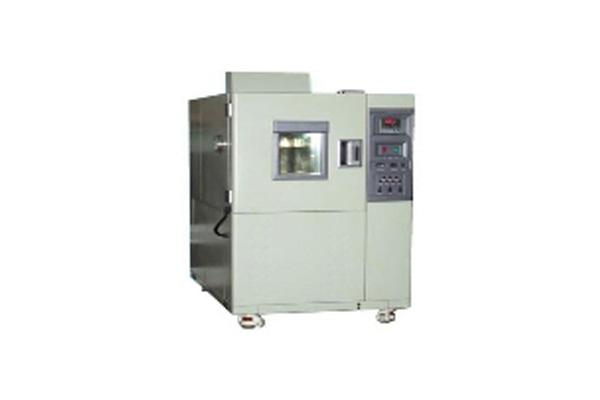GW80中空玻璃高温高湿检测设备