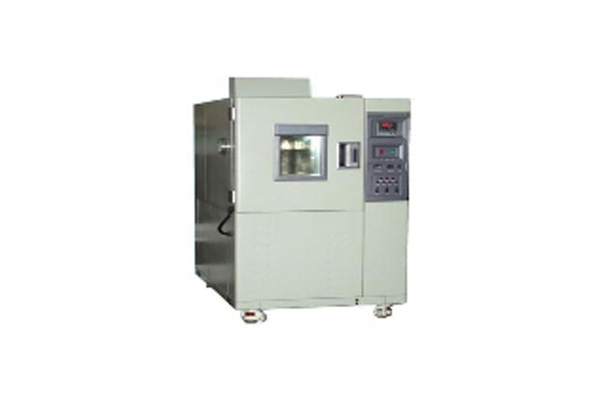 GDW80中空玻璃高低温交变试验箱
