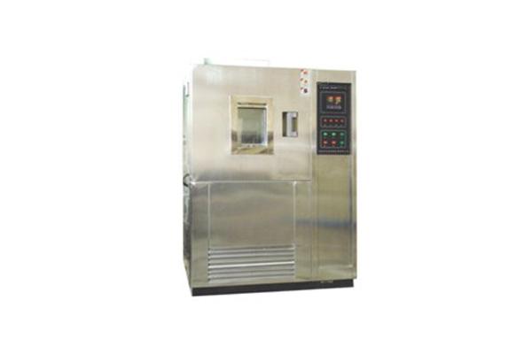 FZ800夹胶玻璃耐辐照性能测试设备