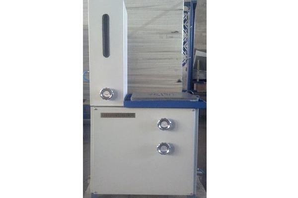 TY60通用水暖阀门检测设备