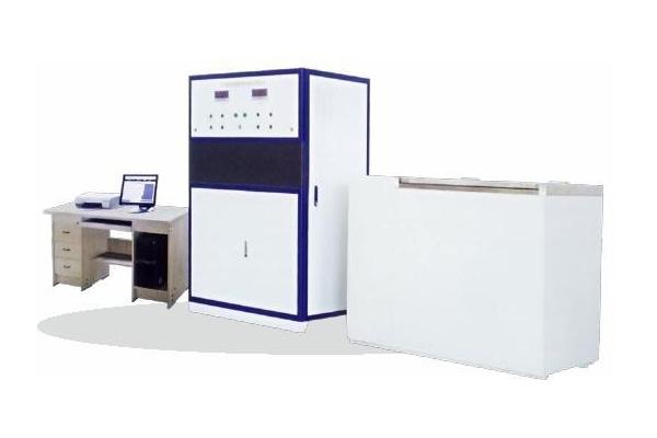 GJ16C静液压试验机
