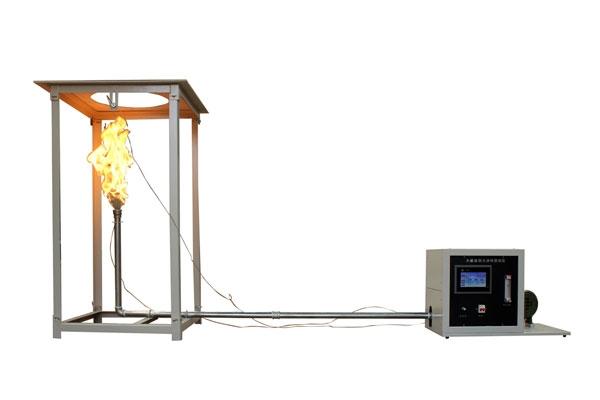 甘肃FHDB防火涂料(大板法)测定仪