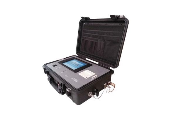 甘肃80TL智能型建筑反射隔热涂料等效热阻测试仪