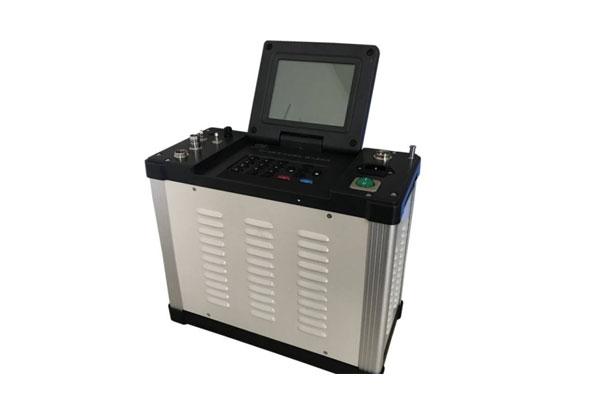 GYHP1000工业锅炉能效测试评价系统