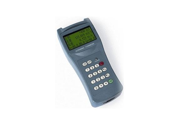 BTDS-100手持式超声波流量计