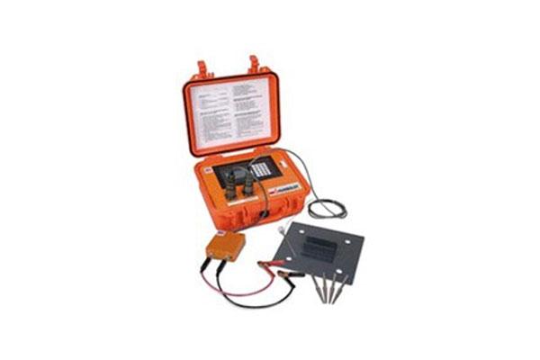ATFNZG无线式空调采暖、通风、能效指标评定系统