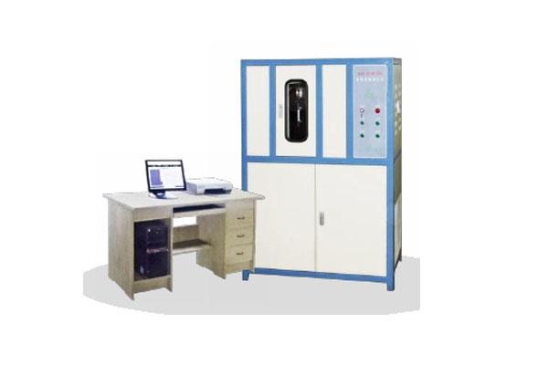 ADH3030导热系数测定仪