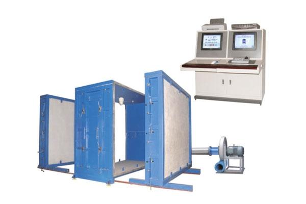 ZTKFY-01A外墙外保温系统抗风压性能检测装置