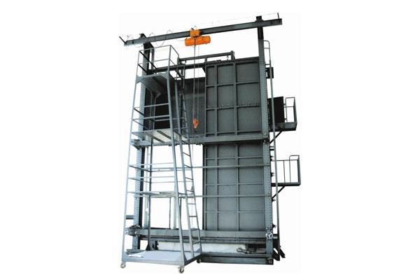 BMQ-40-60幕墙物理性能检测设备
