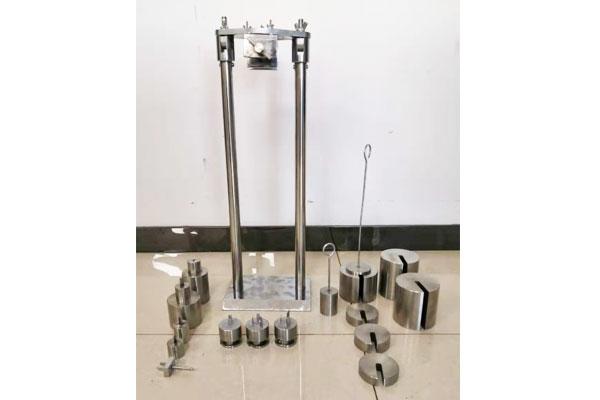 CZYL型家用插座拔出力与横向应力试验装置