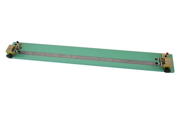 BDQ通电导体电阻夹具